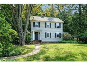 Photo of 362 Route 202, Somers, NY 10589 (MLS # 4741772)