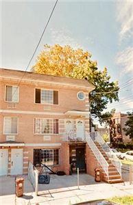 Photo of 1000 Duncan Street, Bronx, NY 10469 (MLS # 4809772)