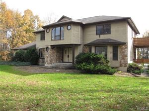 Photo of 42 Warford Road, Westtown, NY 10998 (MLS # 4850772)