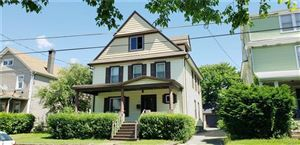 Photo of 74 Grand Avenue, Middletown, NY 10940 (MLS # 4827773)