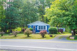 Photo of 635 State Route 55, Eldred, NY 12732 (MLS # 4983774)