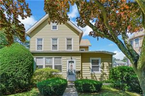 Photo of 21 Lawton Avenue, Hartsdale, NY 10530 (MLS # 4990774)