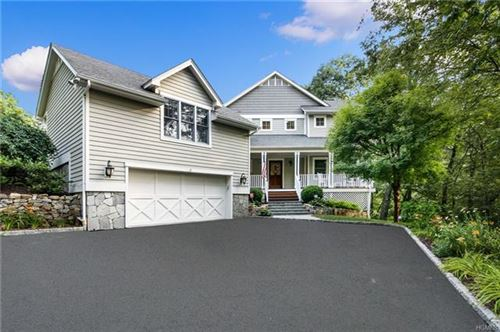 Photo of 119 Hemlock Terrace, Carmel, NY 10512 (MLS # 6012774)