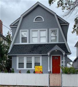Photo of 338 North High Street, Mount Vernon, NY 10550 (MLS # 5100775)