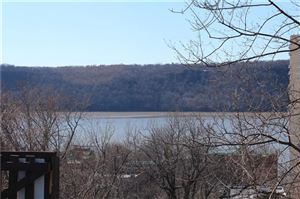 Photo of 399 North Broadway, Yonkers, NY 10701 (MLS # 4811776)