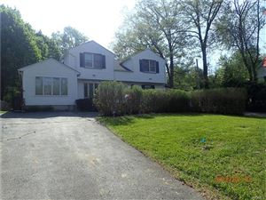 Photo of 230 Lafayette Avenue, Cortlandt Manor, NY 10567 (MLS # 4816776)