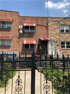 Photo of 1019B East 229th Street, Bronx, NY 10466 (MLS # 4838776)