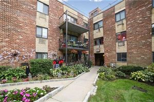 Photo of 117 Dehaven Drive, Yonkers, NY 10703 (MLS # 4846776)