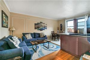 Photo of 1 Franklin Avenue #6G, White Plains, NY 10601 (MLS # 4916776)