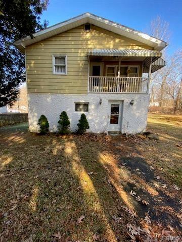 Photo of 7 Wildwood Lane, Wallkill, NY 12589 (MLS # 6008776)