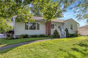 Photo of 22 Echo Lane, Newburgh, NY 12550 (MLS # 4841777)
