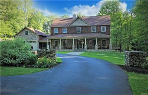 Photo of 41 Forest Drive, Middletown, NY 10940 (MLS # 4901777)
