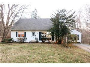 Photo of 811 Pinesbridge Road, Ossining, NY 10562 (MLS # 4752778)