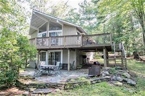 Photo of 122 Lake Shore Drive, Monticello, NY 12701 (MLS # 4837778)