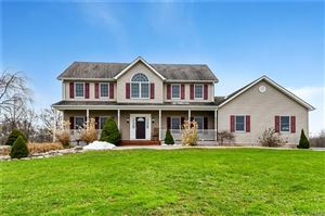 Photo of 148 County Route 62, Westtown, NY 10998 (MLS # 4852778)