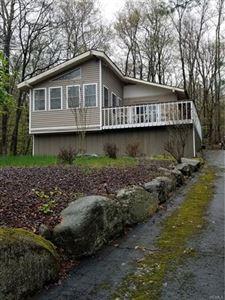 Photo of 176 Lake Shore Drive, Monticello, NY 12701 (MLS # 4912778)