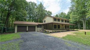 Photo of 2 Amani Drive, Gardiner, NY 12525 (MLS # 5001778)
