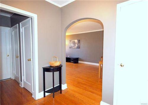 Photo of 423D Larchmont Acres #3D, Larchmont, NY 10538 (MLS # 6023778)