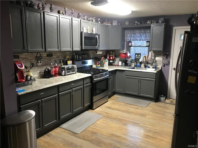 Photo of 3 Campbell Drive, Wallkill, NY 12589 (MLS # 6012778)