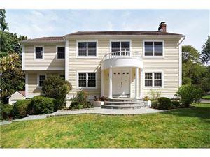 Photo of 107 Hickory Road, Briarcliff Manor, NY 10510 (MLS # 4732779)