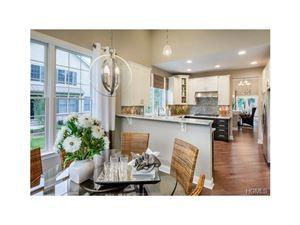 Photo of 8 Bonham Lane, Cortlandt Manor, NY 10567 (MLS # 4747779)
