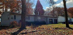Photo of 166 Grange Road, Otisville, NY 10963 (MLS # 4844780)