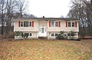 Photo of 22 Squirrel Hill Road, Highland Mills, NY 10930 (MLS # 4853780)