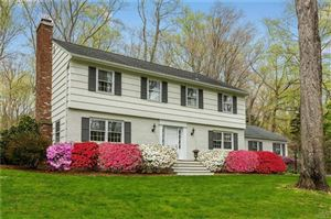 Photo of 6 Tall Timber, Mount Kisco, NY 10549 (MLS # 5106780)
