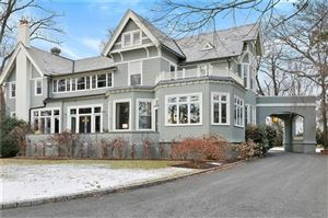 Photo of 2 Oak Bluff Avenue, Larchmont, NY 10538 (MLS # 4804781)