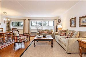 Photo of 30 Greenridge Avenue #5G, White Plains, NY 10605 (MLS # 4905781)