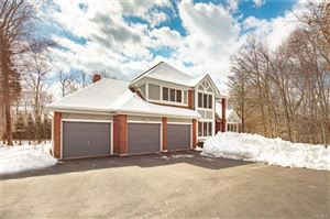 Photo of 8 South Hollow Road, Brewster, NY 10509 (MLS # 4912781)