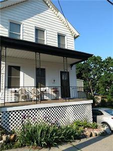 Photo of 50 Drew Avenue, Highland Falls, NY 10928 (MLS # 4918781)