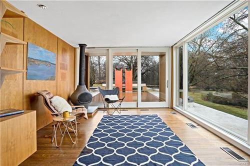 Tiny photo for 39 Matthiessen Park, Irvington, NY 10533 (MLS # 6001781)