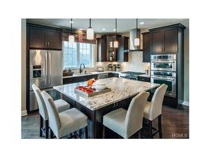 Photo of 6 Bonham Lane, Cortlandt Manor, NY 10567 (MLS # 4747782)