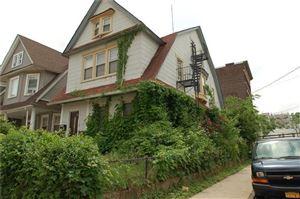 Photo of 46 Morris Street, Yonkers, NY 10705 (MLS # 4823782)