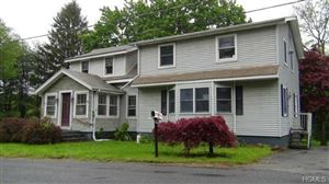 Photo of 75 Brown Road, Middletown, NY 10941 (MLS # 4826782)