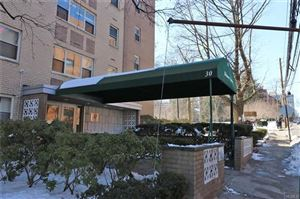 Photo of 30 Lake Street #6E, White Plains, NY 10603 (MLS # 4910782)