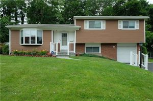 Photo of 12 Chatham Road, New Rochelle, NY 10804 (MLS # 4959782)