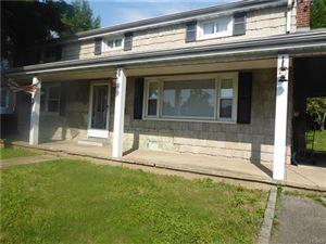 Photo of 254 South Ridge Street, Rye Brook, NY 10573 (MLS # 5007782)