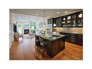 Photo of 4 Bonham Lane, Cortlandt Manor, NY 10567 (MLS # 4747783)