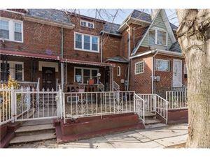 Photo of 3317 Fenton Avenue, Bronx, NY 10469 (MLS # 4803783)
