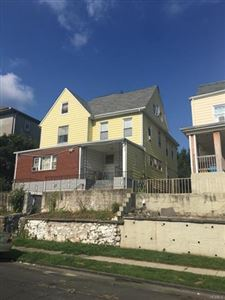 Photo of 59 Waring Place, Yonkers, NY 10703 (MLS # 5024783)