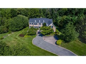 Photo of 2 Leisure Farm Drive, Armonk, NY 10504 (MLS # 4740784)