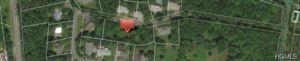 Photo of 00 Benton Avenue, Monticello, NY 12701 (MLS # 4904784)
