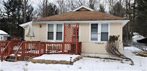 Photo of 17 East Reindeer Trail, Smallwood, NY 12778 (MLS # 4908784)