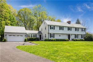 Photo of 815 King Street, Rye Brook, NY 10573 (MLS # 4926784)