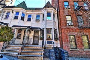 Photo of 1224 Shakespeare, Bronx, NY 10452 (MLS # 4811785)