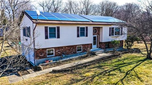 Photo of 14 Newhard Place, Hopewell Junction, NY 12533 (MLS # 6011785)