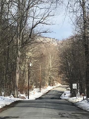 Photo of 94 South Mountain Road, Wallkill, NY 12589 (MLS # 5124785)