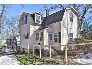 Photo of 438 Pythian Avenue, Hawthorne, NY 10532 (MLS # 4803786)